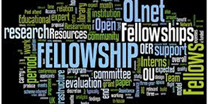 Postdoc_fellowships