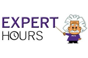 Expert Hours - (300x200)