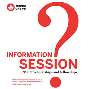 NSERC_InfoSession_2017
