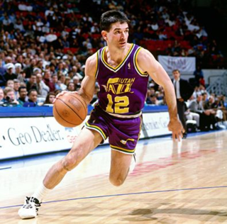 John-stockton-keeping-it-real