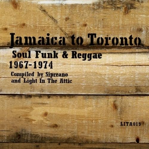 Jamaica_cover