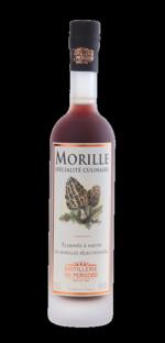 Morille Morels AGI 1002