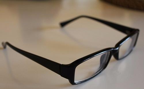 3e93d5e250 Gafas graduadas online, ¿son fiables? >> A gusto del consumidor ...