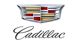 Cadillac to Unveil New Concept Vehicle - Smail Blog