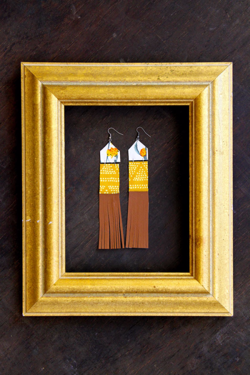 Fusions-Spices-Earrings-1