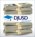 DJUSD Money2